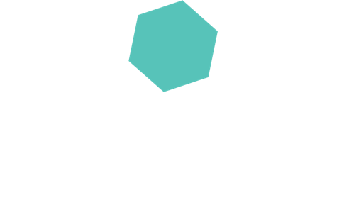 Matchbase_beta_logo_s